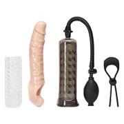 Men's Sex Toys