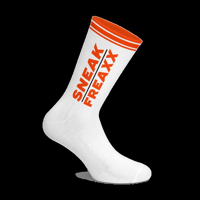 Fetish Socks