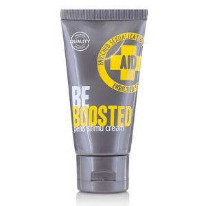 Cobeco - Velv'Or aid- Be Boosted (45ml)