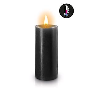 Black Candle Low Temperature