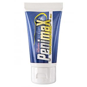 Penimax Lavetra 50ml