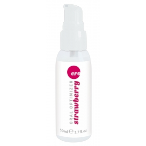 Hot Ero Oral Optimizer Blowjob Gel 50ml