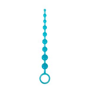 Firefly Pleasure Beads