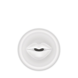 Universal Pump Sleeve Mouth