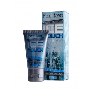 Ice Touch Men East 30ml