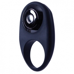 The CockCam - Cock Ring With A Camera