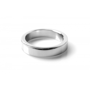 Cockring 4 mm x 12 mm - 55 mm