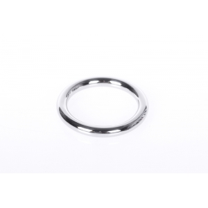 Cockring- 3 mm - 35 mm