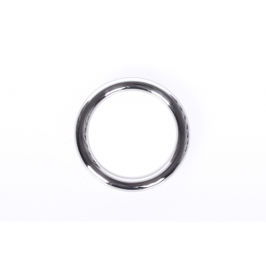 Cockring- 5 mm - 30 mm
