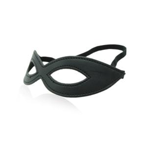 Mask Eyes Only Black