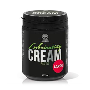 CBL fisting CREAM - 1000 ml