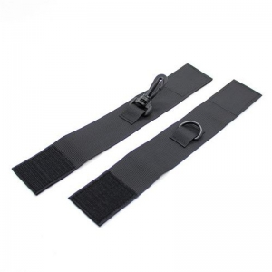 Easy Cuffs Arms