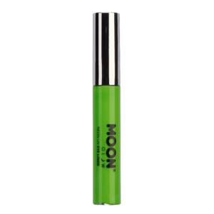 Intense Neon UV Eye Liner - Intense Green (Clamshell)-M44041