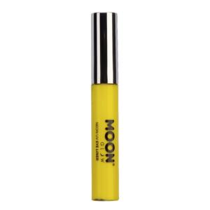 Intense Neon UV Eye Liner - Intense Yellow (Clamshell)-M44034