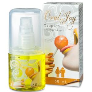 Oral Joy 30ml