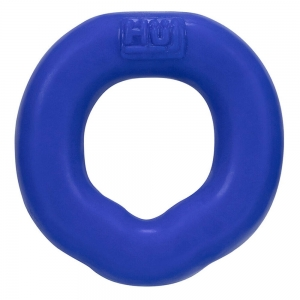Hunkyjunk Fit Ergo C Ring Blue