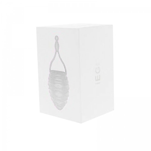 IEGG-1 RECHARGEABLE EGG WHITE