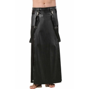 Trousers - skirts 9513