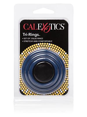 Tri-Rings-blue
