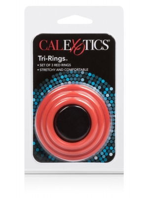 Tri-Rings-red