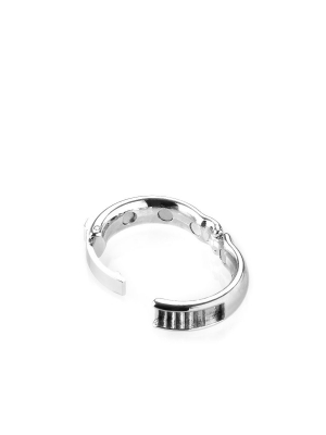 Superb Quality Thick Magnetic Glans Ring adjustable