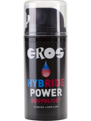 Eros Hybrid Power Bodyglide - 100 ml