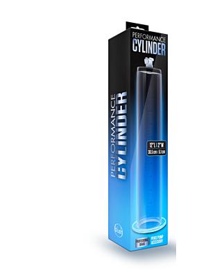 PERFORMANCE 12INCH PENIS PUMP CYLINDER 30.5CM