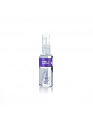 Kinx Spritz Toy Cleaner Spray Transparent 50ml