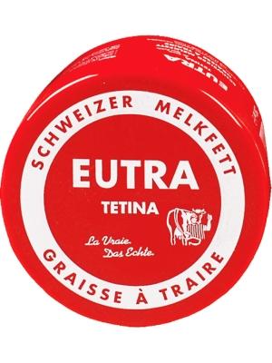 Eutra - Eutra milking grease - 250 ml