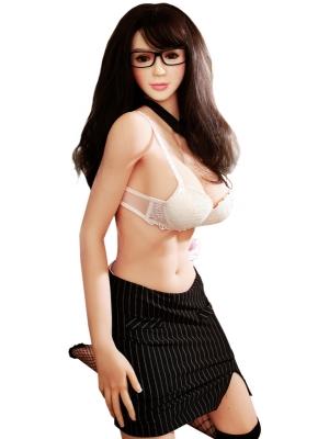 Lola Sex Doll 158cm