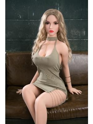 Stella Sex Doll 170cm