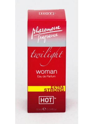 Hot Pheromon Parfum Twilight Woman 10ml