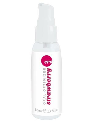 Hot Ero Oral Optimizer Blowjob Gel 50ml