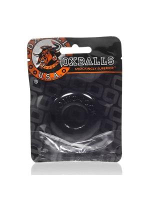 Oxballs Do Nut 2 Black Large
