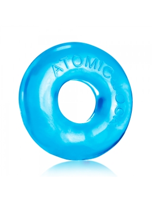 Oxballs DO NUT 2 Ice Large