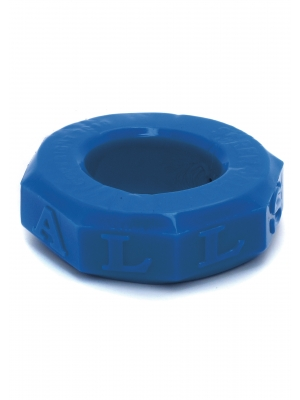 Oxballs HumpBalls Blue