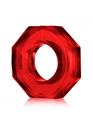 Oxballs Humpballs Ruby Os