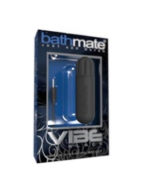 Bathmate Vibe - Black