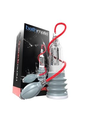 Bathmate Hydroxtreme 5 - Grey