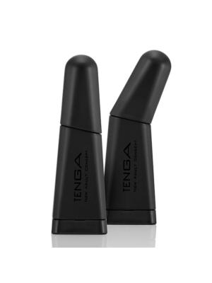 Tenga Delta Black OS