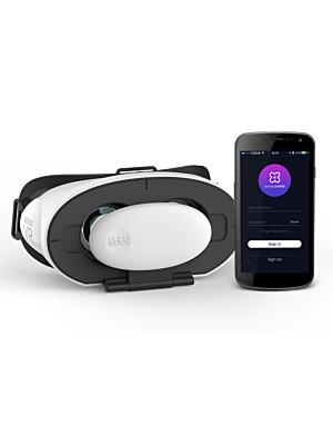 SenseMax Sense VR