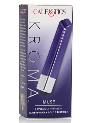 Kroma Muse - Purple