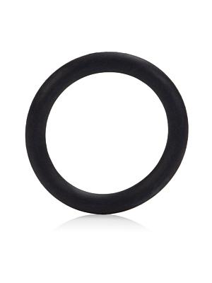 Rubber Ring - Medium