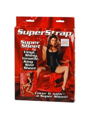 SuperStrap Super Sheet