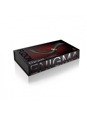 Enigma - Rocks off