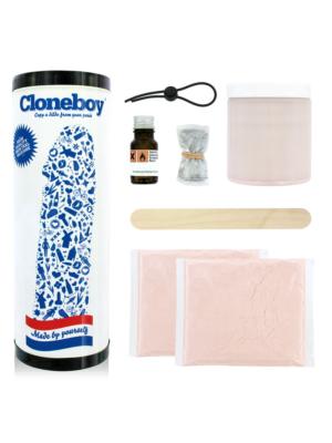 Cloneboy Dildo Dutch Design