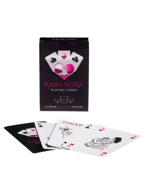 Kamasutra Playing cards 1Pcs