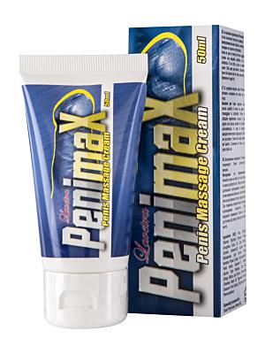 Cobeco Pharma Penimax 50ml
