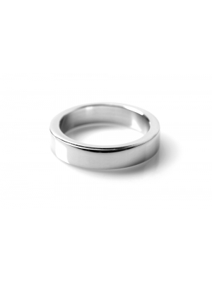 Cockring 8 mm - 50 mm