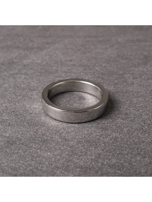 Cockring 10 mm - 55 mm